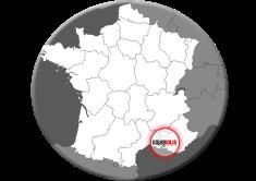 franceMAP